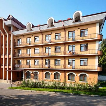 truskawiec sanatorium turnusy rehabilitacyjne biuro senior wrocław