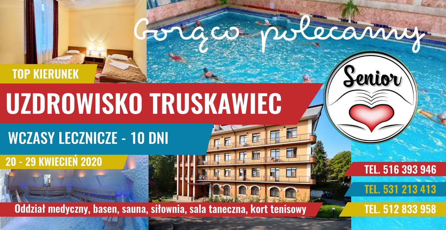 http://www.senior.wroclaw.pl/produkt/truskawiec-wczasy-lecznicze-rehabilitacja/